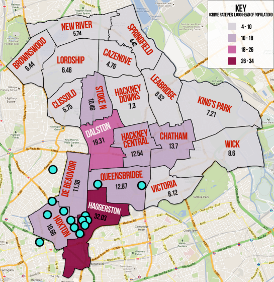hackney-crime-map-for-paper