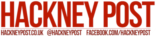 Hackney-Post-logo700