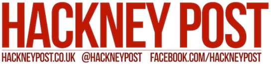 Hackney-Post-logo700